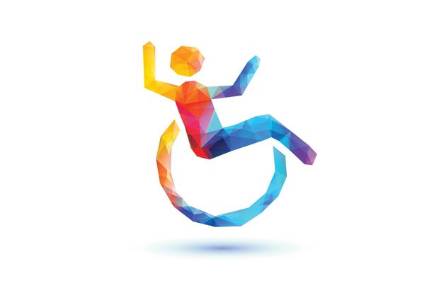 장애인 스포츠