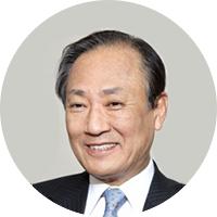 김승유 이사장