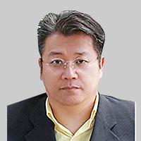 김종배 위원