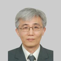 김윤태 위원