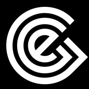 에코글로벌그룹