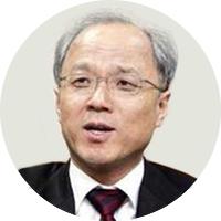 김창엽 이사