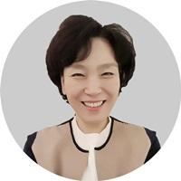 박미혜 위원