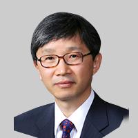 박태규 위원장