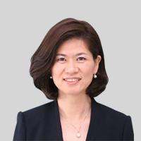 김현수 위원