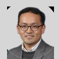 최영준 위원