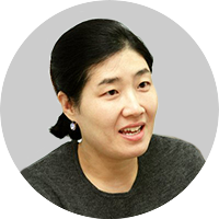 박이선 이사