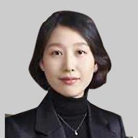김희정 위원