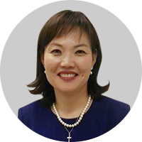 김경미 위원