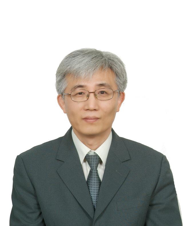 신임 김윤태 푸르메재단 넥슨어린이재활병원장