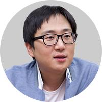 김수영 위원